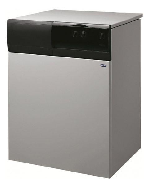 installation pompe a chaleur essonne tarif du batiment  u00e0