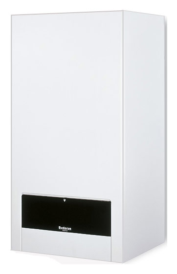 chauffage central bois avec insert faire devis en ligne. Black Bedroom Furniture Sets. Home Design Ideas