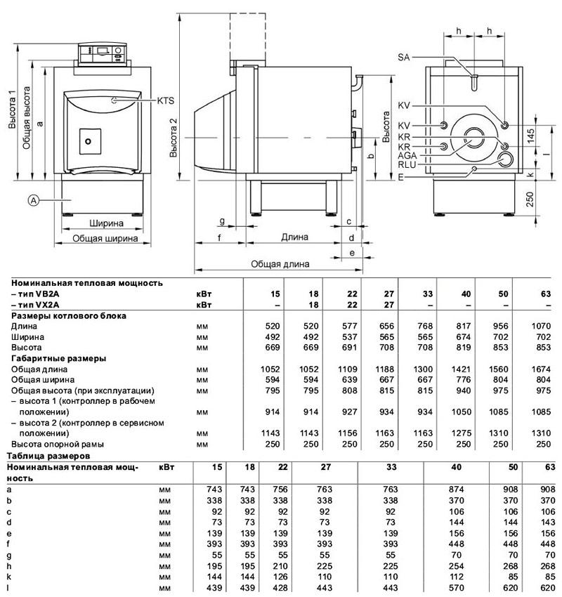 Кондесатный теплообменник viessmann vitola 100 промежуточный теплообменник