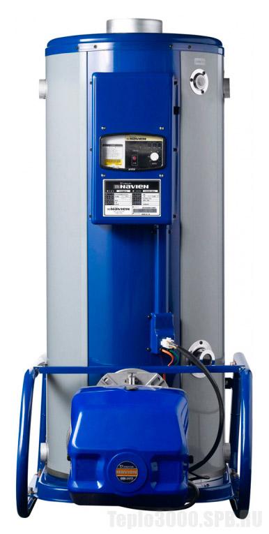 дизельный котел отопления для гаража купить