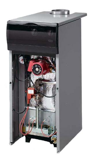 Теплообменник бакси слим купить Пластины теплообменника Alfa Laval T20-BFM Уфа