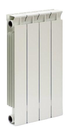 Радиаторы GLOBAL купить алюминиевый радиатор