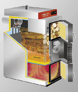 resistance chauffage scenic rx4 colmar nanterre issy les moulineaux taux horaire moyen. Black Bedroom Furniture Sets. Home Design Ideas